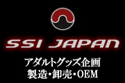 SSI JAPAN